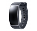 Gear Fit 2 (R360) Large